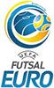 Coupe de futsal de l'UEFA