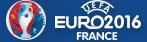 UEFA Euro2016