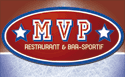 MVP Restaurant & Bar Sportif, Montreal, QC