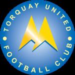 torquay-united.png