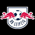 Juventus vs Napoli, Man Utd vs Spurs, les éliminatoires de l'Euro 2020 en tête des matchs en direct à regarder du 3 au 8 octobre 2020 :: Live Soccer TV - Championnat d'Europe 2020