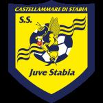 Castellammare+swansea