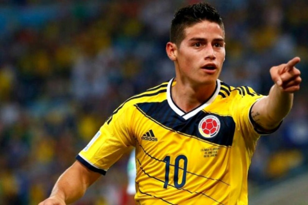 Catch more football stars on Univision this week!