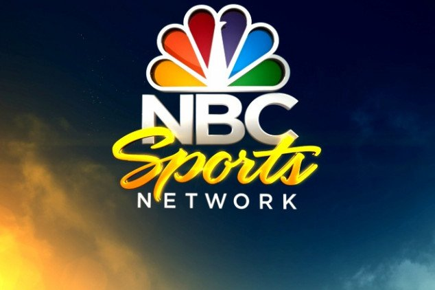 'Men in Blazers' join NBC Sports Group