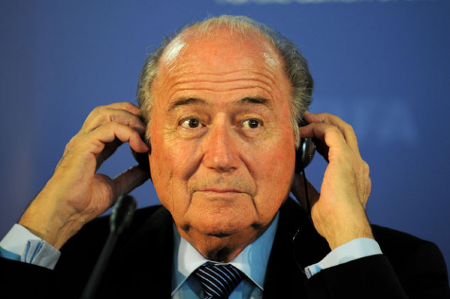 FIFA to implement a TV referral system