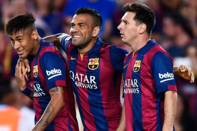 Huesca vs Barcelona live streaming & TV Info