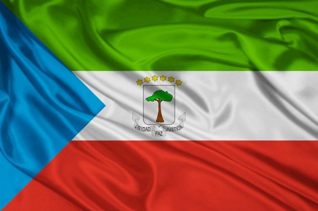 CAN 2015: Equatorial Guinea Team Profile