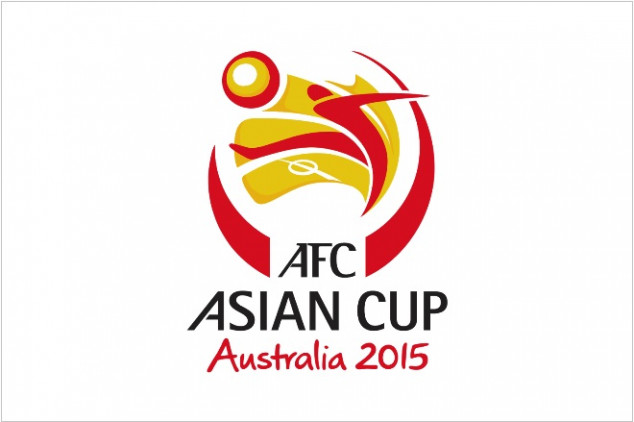 2015 AFC Asian Cup video highlights: Jan. 14th