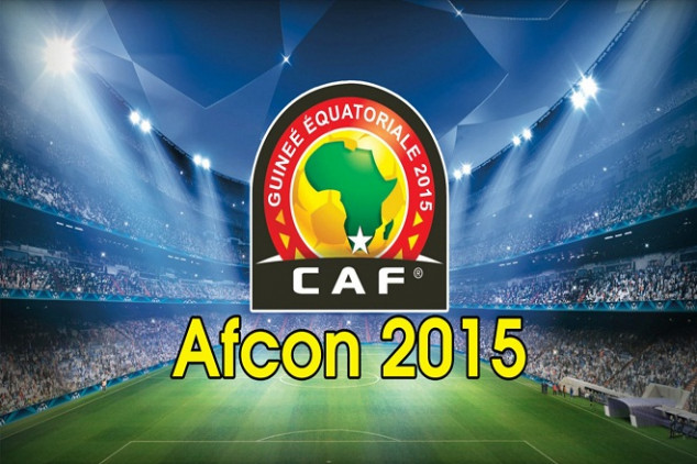 The Best Young Talent at AFCON 2015