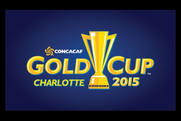 CONCACAF Gold Cup 2015: Schedule unveiled