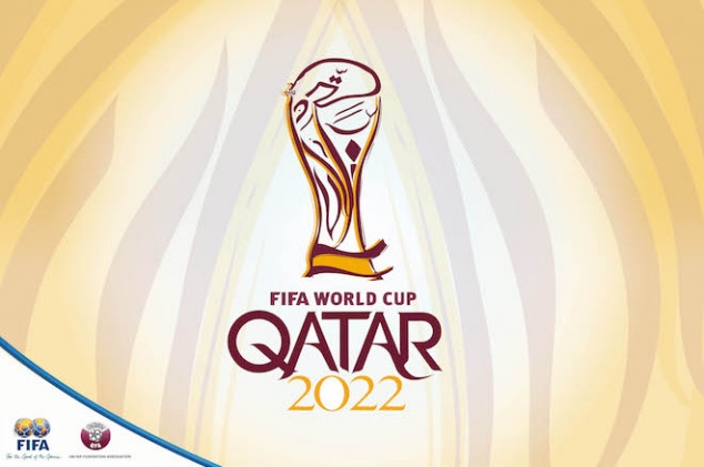 FIFA World Cup final to be played on 18 December