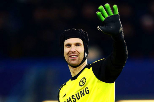 Cech free to negotiate with other clubs
