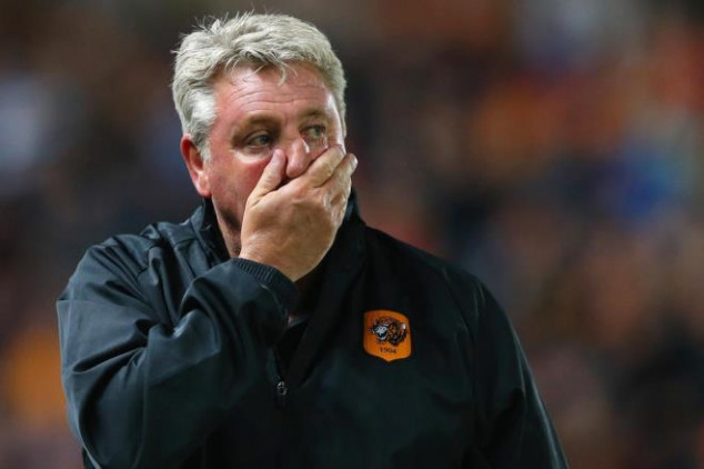 Can Hull upset Man Utd to survive?