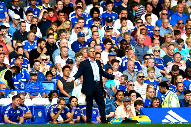 """Mou angry with """"naive"""" medical staff"""