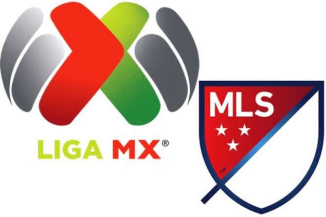 MLS and Liga MX teams will battle for CONCACAF CL