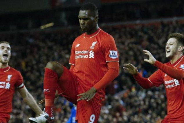 Live stream info: Liverpool vs Exeter City