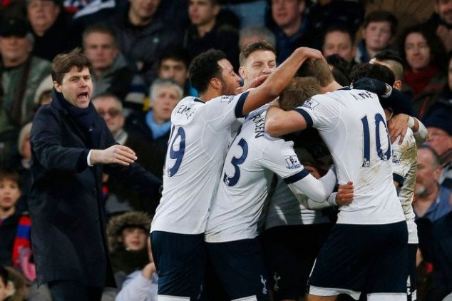 Colchester vs Tottenham live streaming online