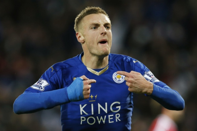 Man City vs Leicester live TV & online info