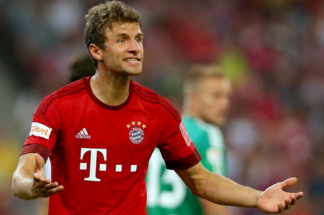 Augsburg vs Bayern live TV and streaming info