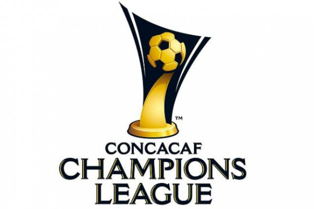 The CONCACAF CL enters the K.O. stage