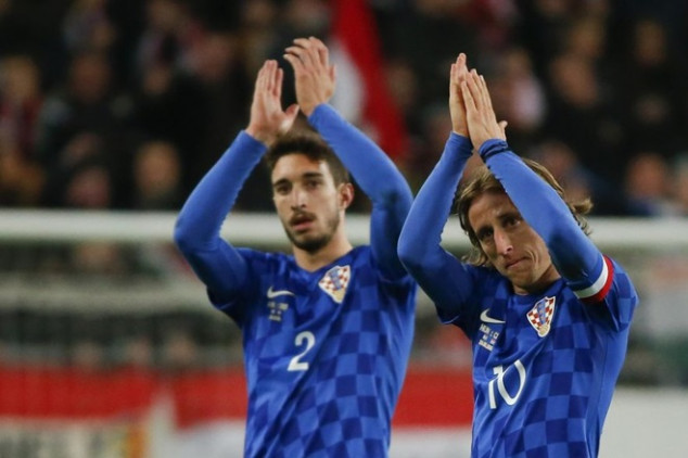 All you need to know about Croatia's national team