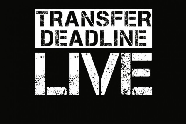 Transfer Deadline Day - Learn who ended up where