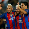 Twitter goes MSN crazy after 5-1 win