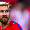 Messi demands release clause