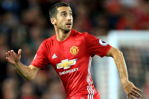 Summer signing linked with January Man Utd exit