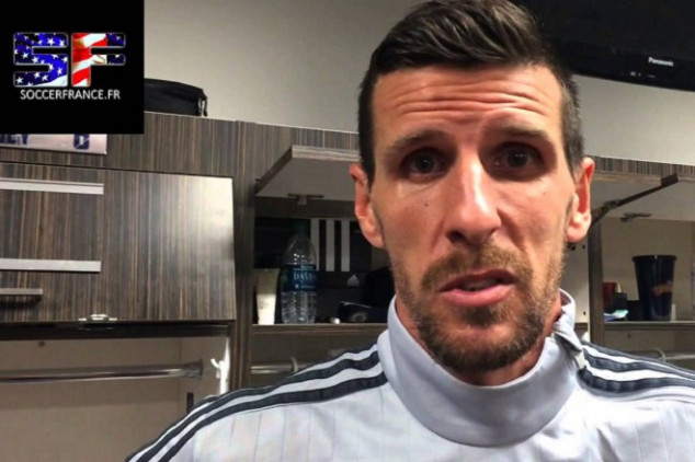 All you need to know about Sebastien Le Toux