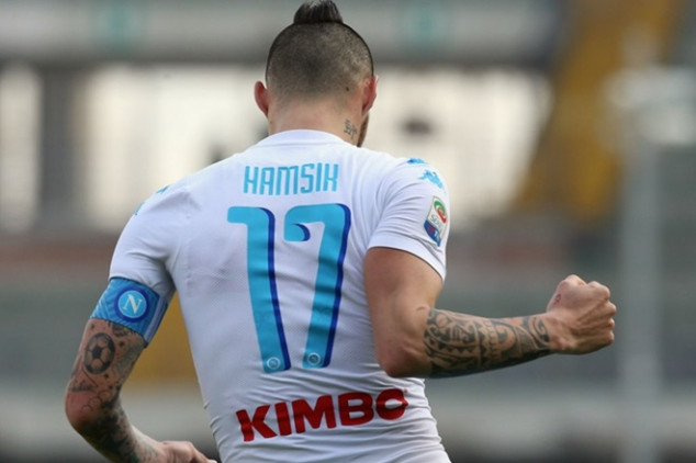 5 interesting facts and stats from matchday 25