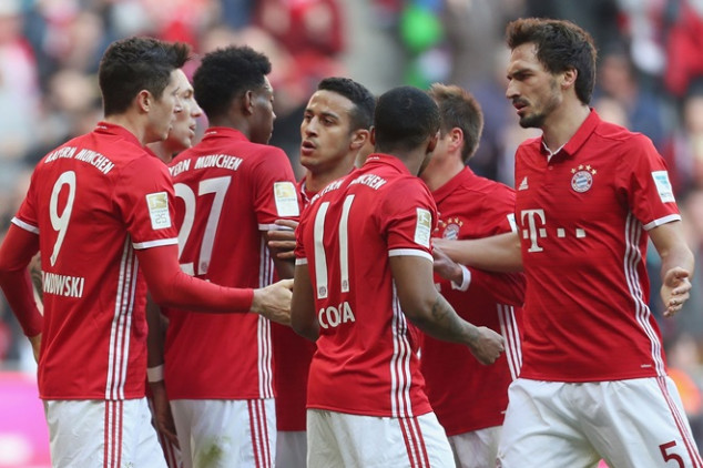 5 interesting facts and stats from matchday 24