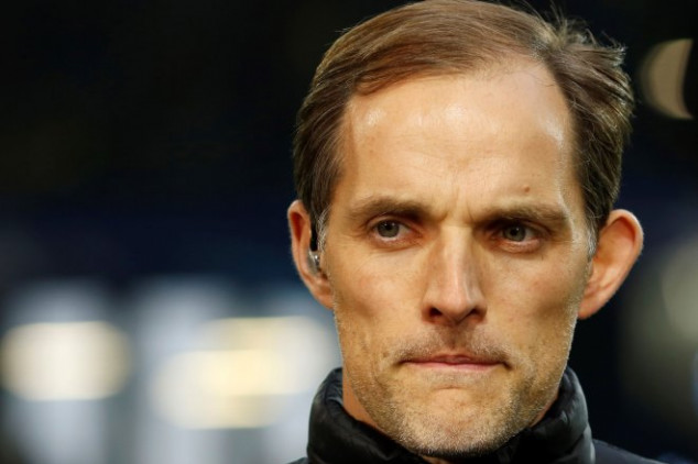 Tuchel speaks out after Tuesday's attack