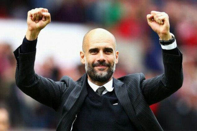 Man City handed double injury boost