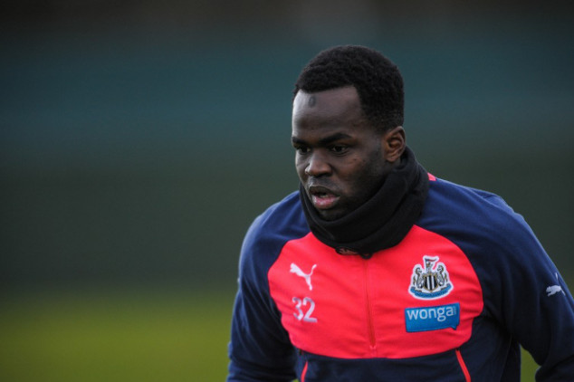 Tiote passes away after heart attack