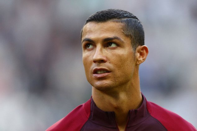 Man United to profit from Cristiano move