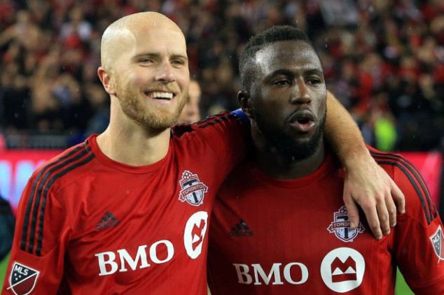 USMNT to call up Bradley, Altidore for Gold Cup