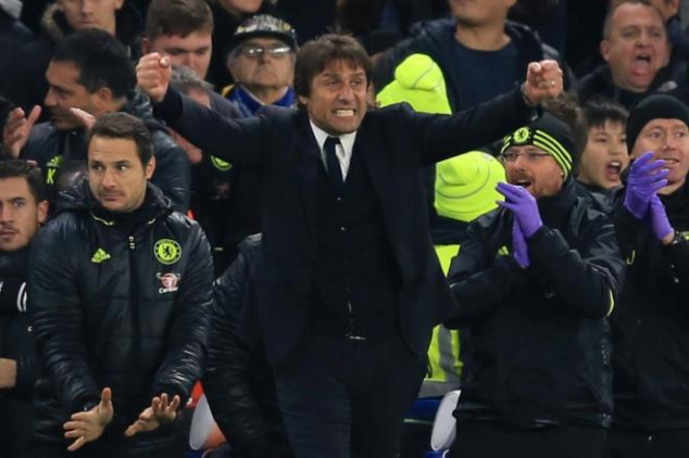 Conte set to return to Italy 'shortly'