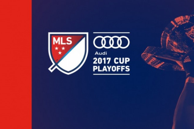 2017 MLS Cup Playoffs Audience Nets 80% Increase