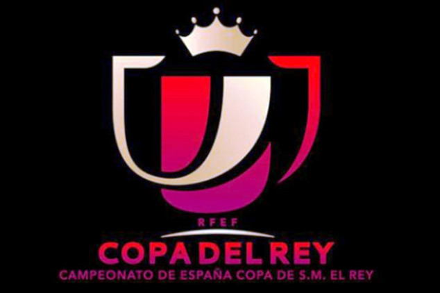Copa del Rey - Round of 16 matches revealed