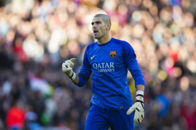 Valdes calls it quits after winning it all