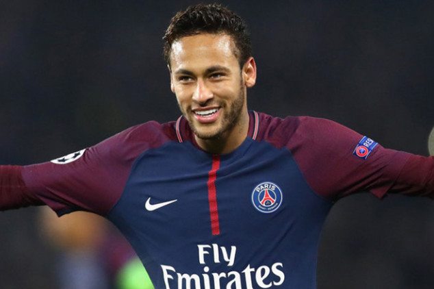 Real Madrid identifies due date for Neymar deal