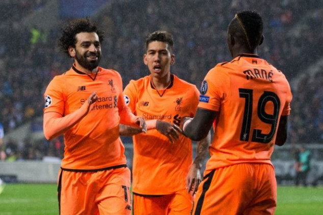 How Lipool became the top scoring team in the UCL