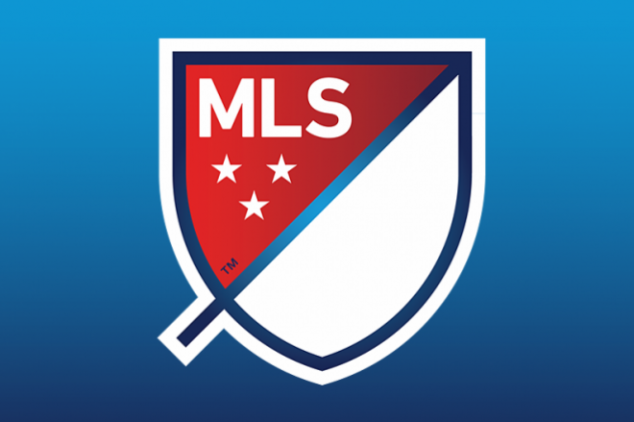 2018 MLS Season Broadcast and Streaming Guide