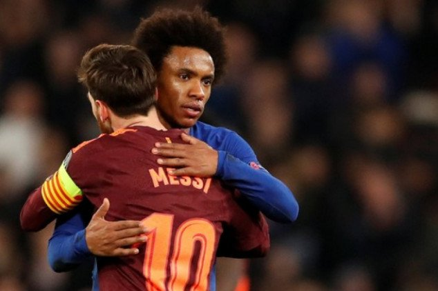10 things to watch for in the UCL midweek