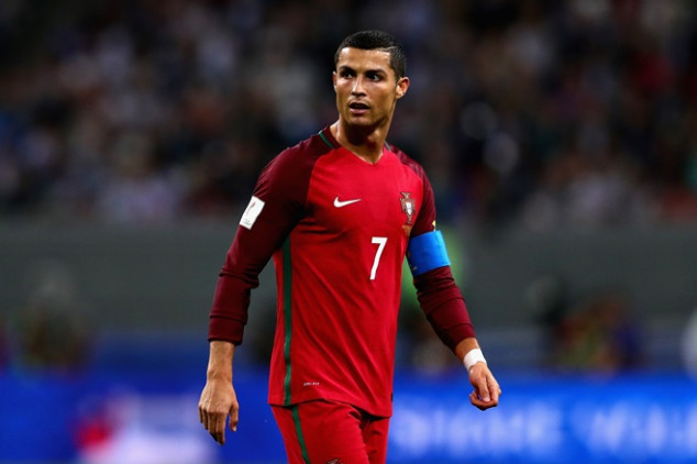 Where to watch the World Cup in Portugal