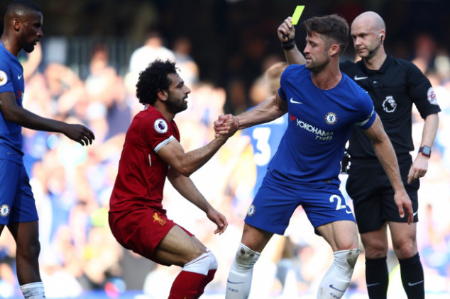 How Chelsea can leapfrog Liverpool