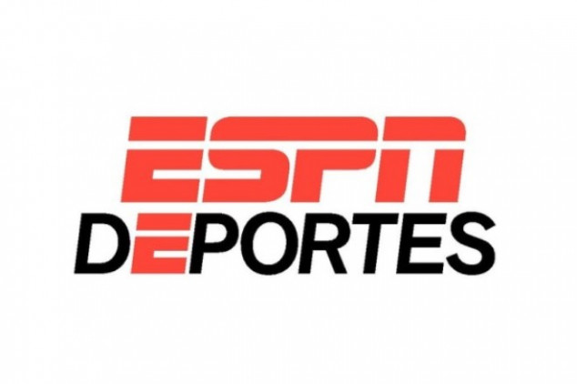 ESPN Deportes to cover UCL Final in Spanish