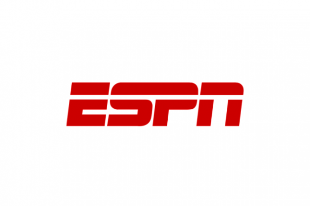 ESPN reveals coverage plan for the 2018 World Cup