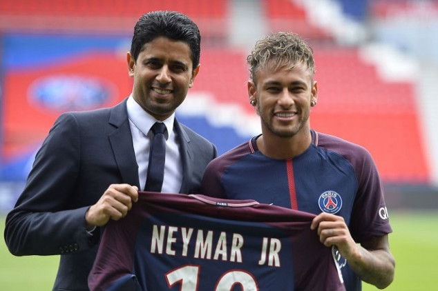 PSG survives Financial Fair Play investigation